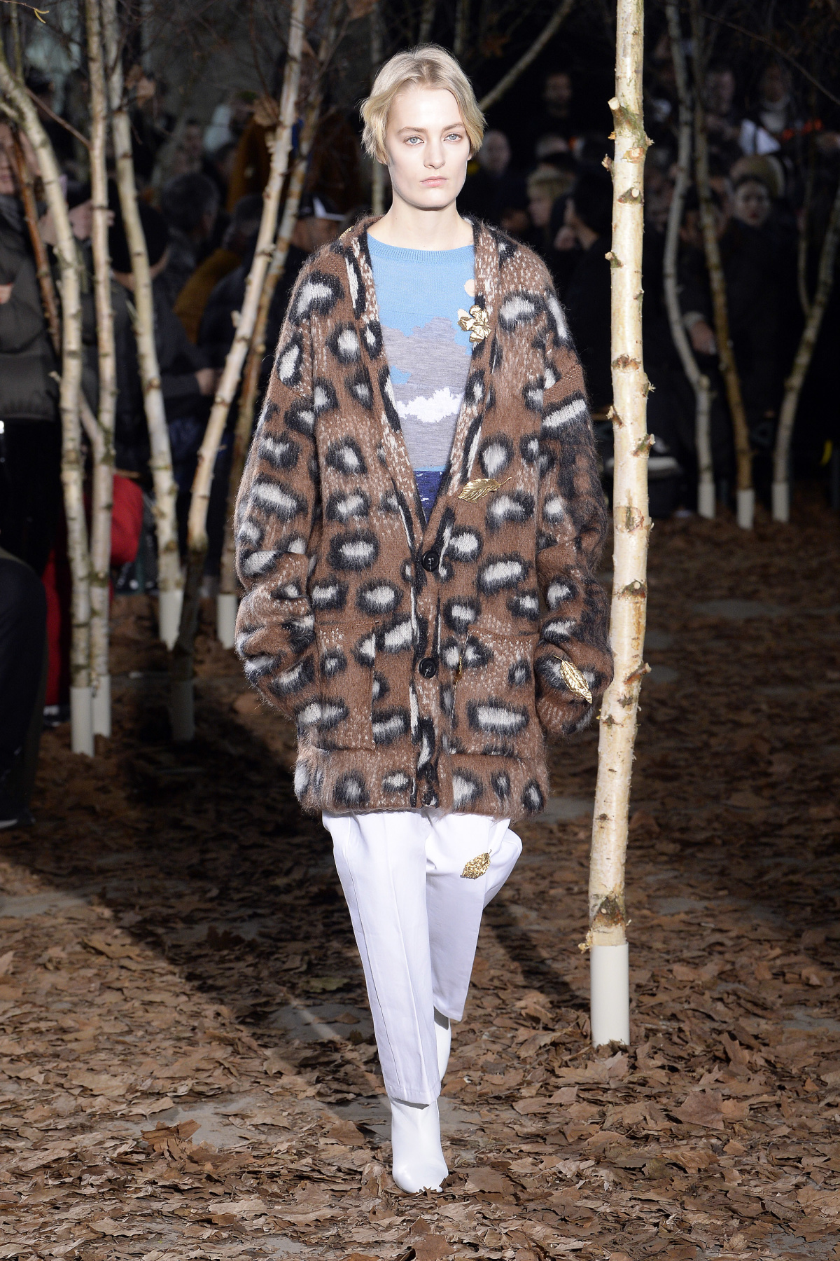 off_white_look_6_2017_aw_mens.jpeg