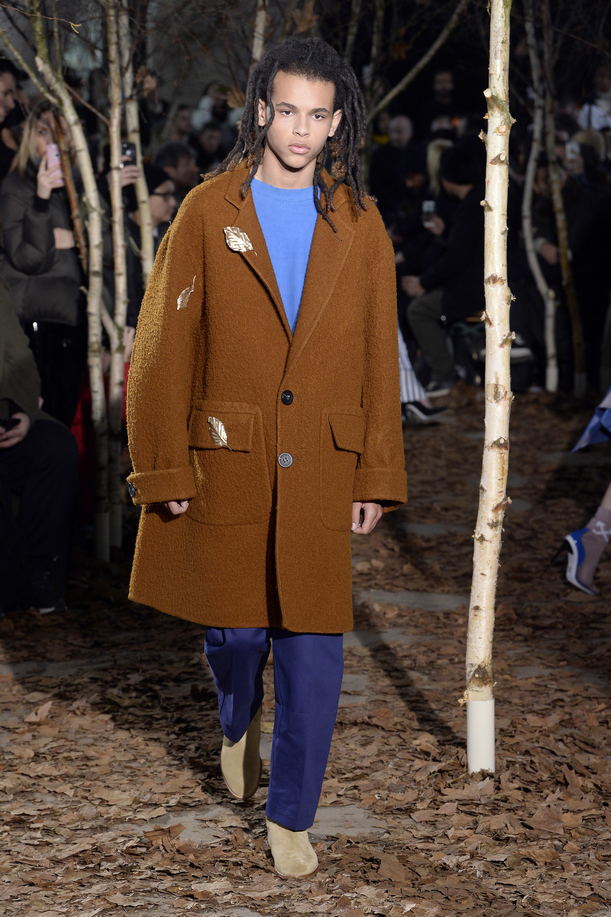 off_white_look_7_2017_aw_mens.jpeg