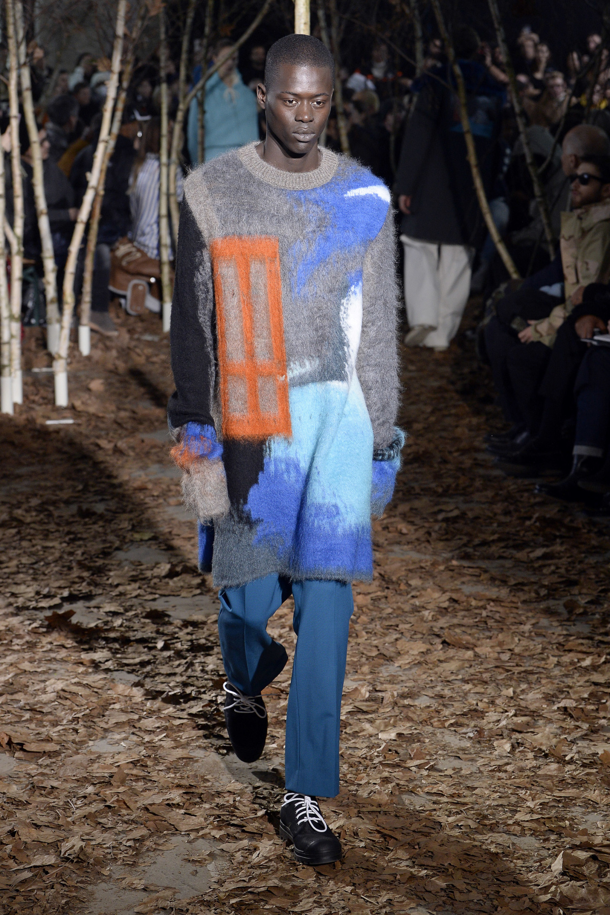 off_white_look_8_2017_aw_mens.jpeg