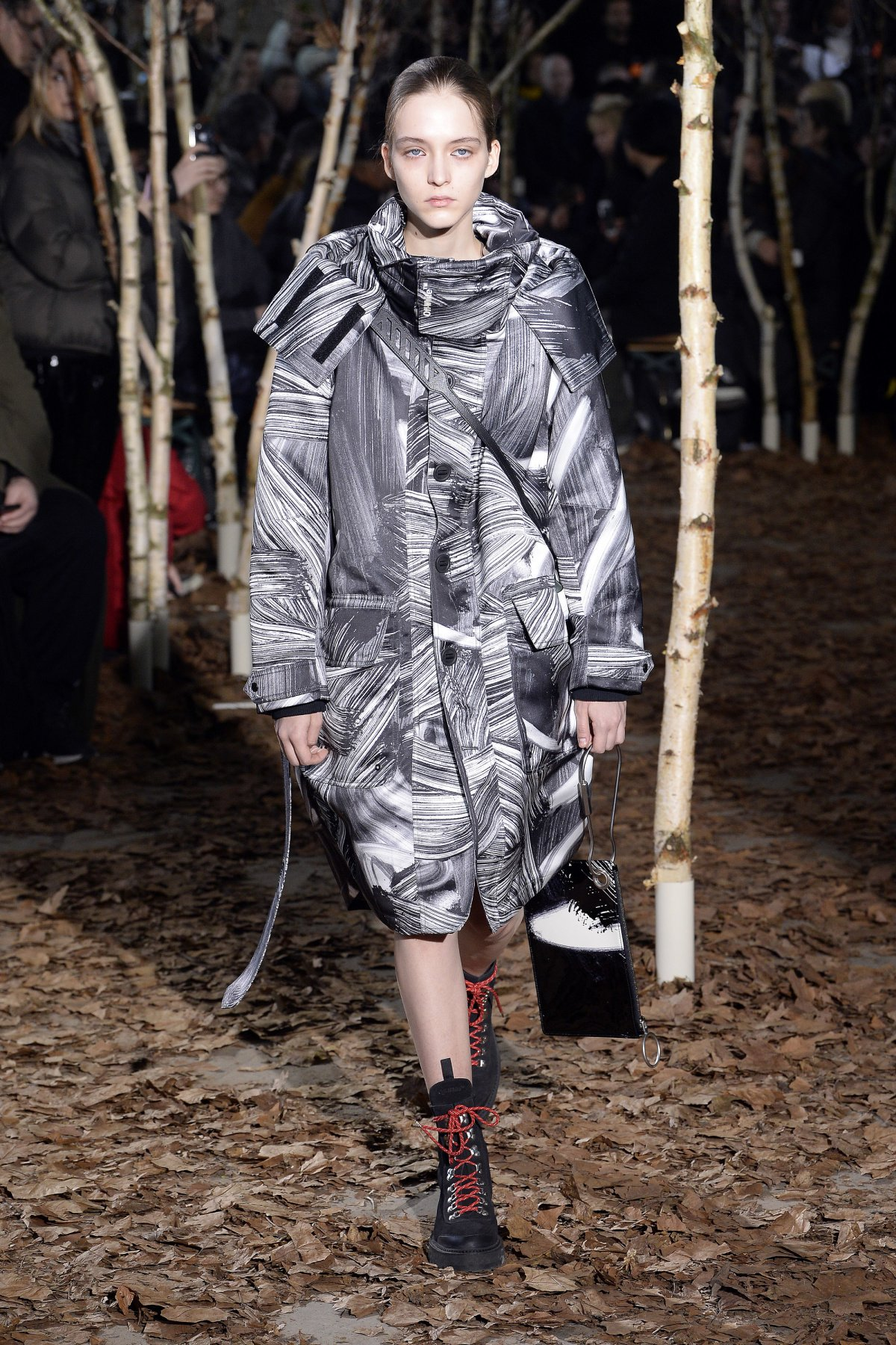 off_white_look_14_2017_aw_mens.jpeg