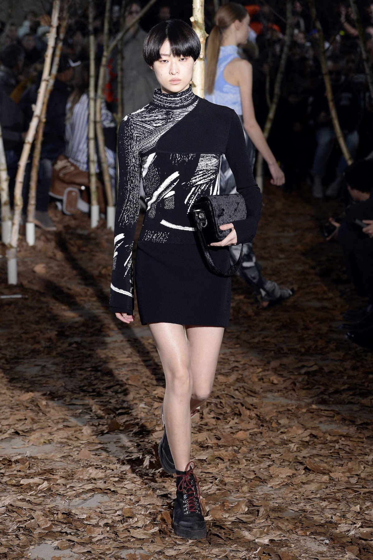 off_white_look_15_2017_aw_mens.jpeg