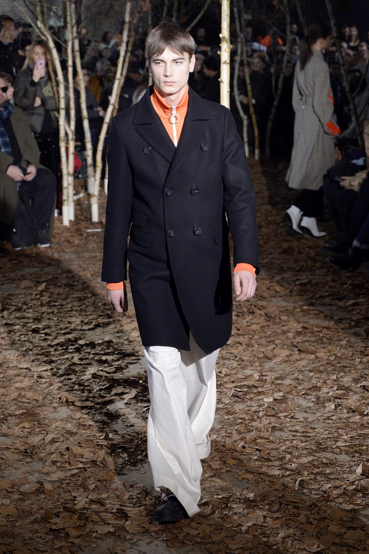 off_white_look_18_2017_aw_mens.jpeg