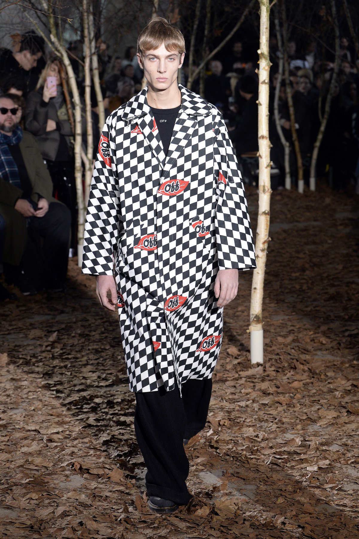 off_white_look_19_2017_aw_mens.jpeg