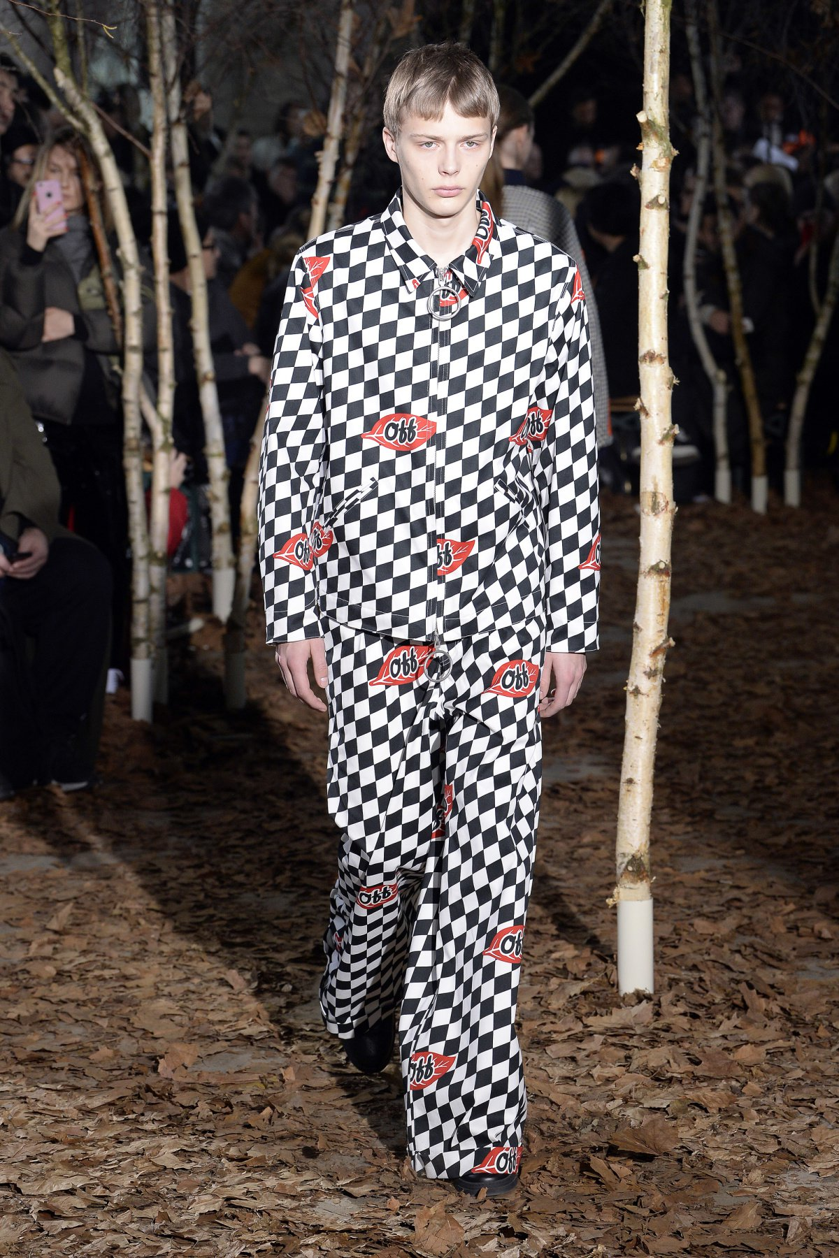 off_white_look_20_2017_aw_mens.jpeg