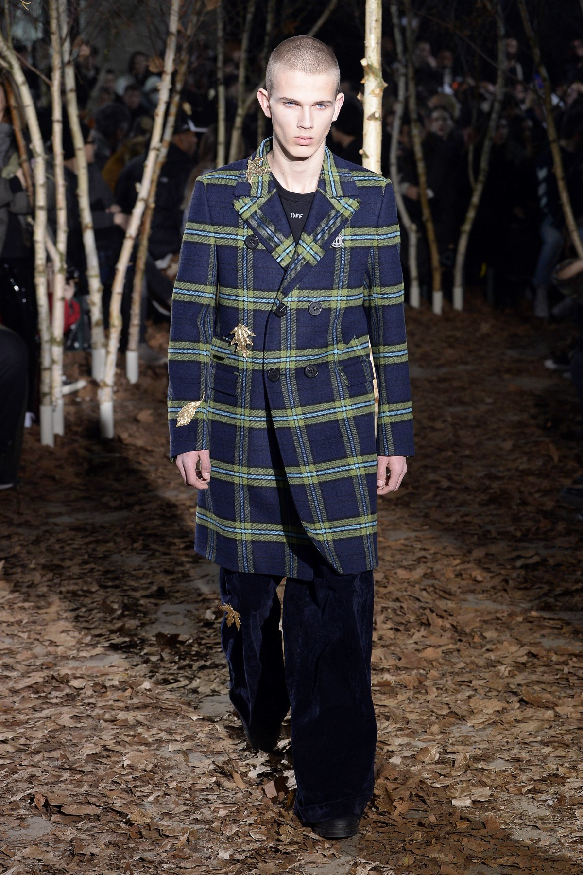 off_white_look_21_2017_aw_mens.jpeg