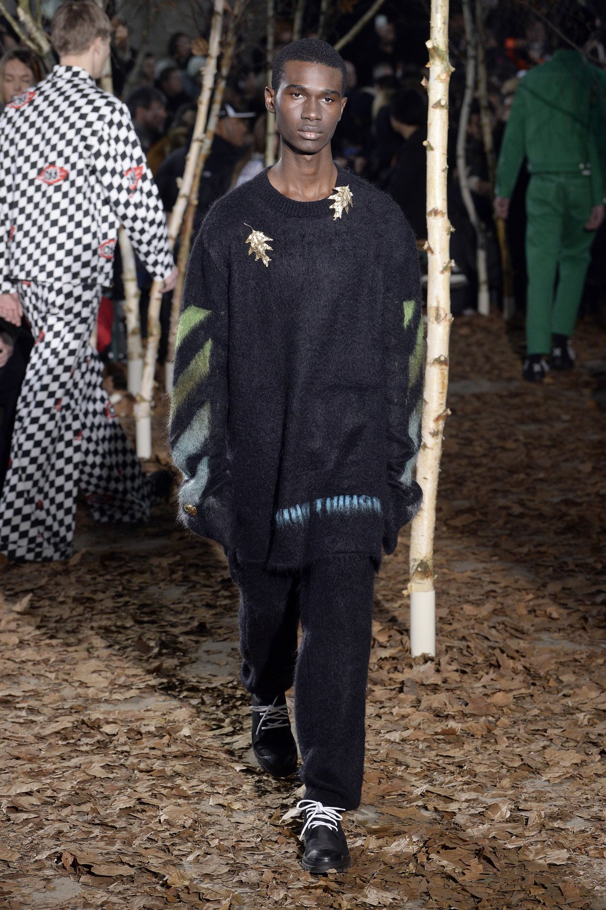 off_white_look_22_2017_aw_mens.jpeg