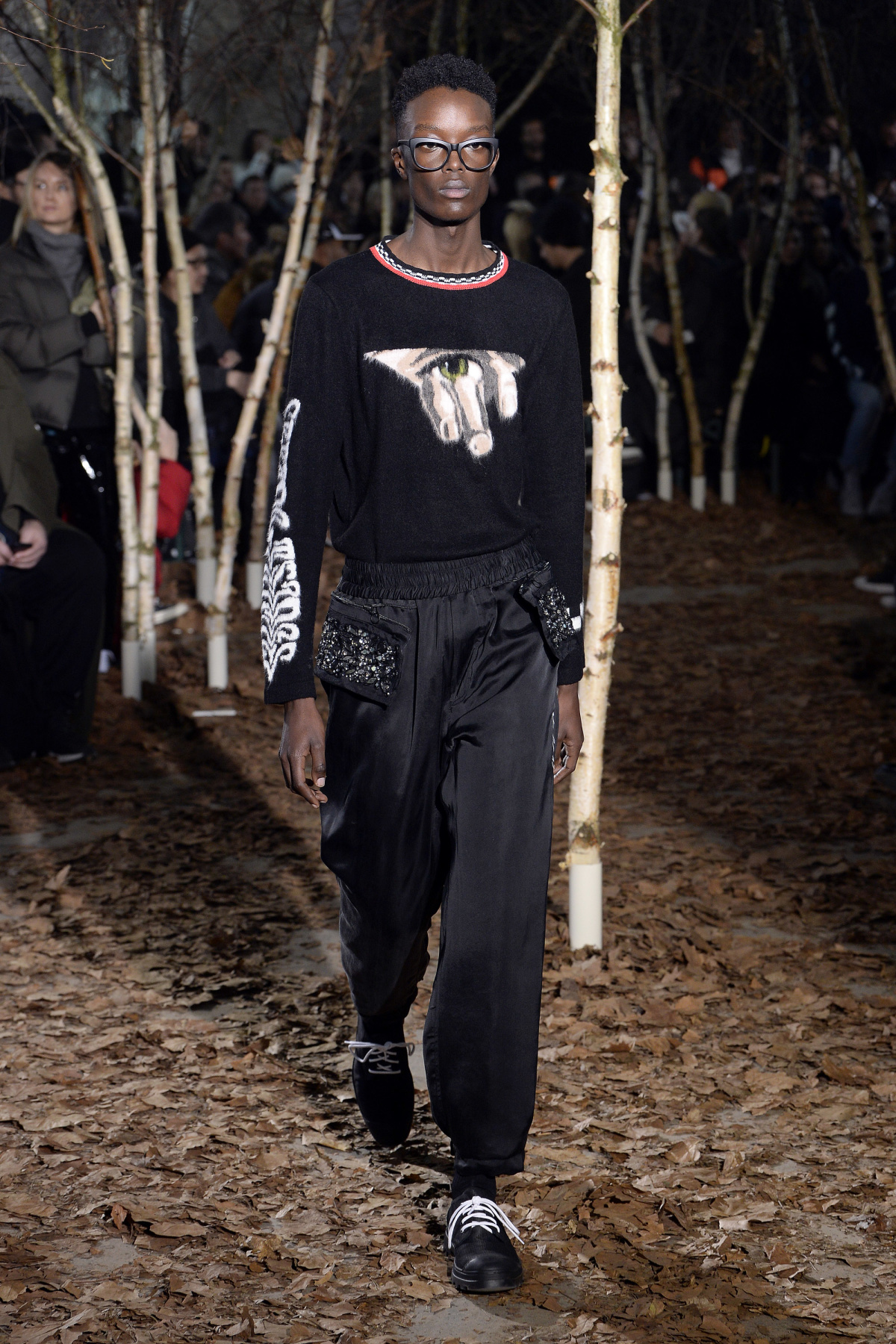 off_white_look_25_2017_aw_mens.jpeg