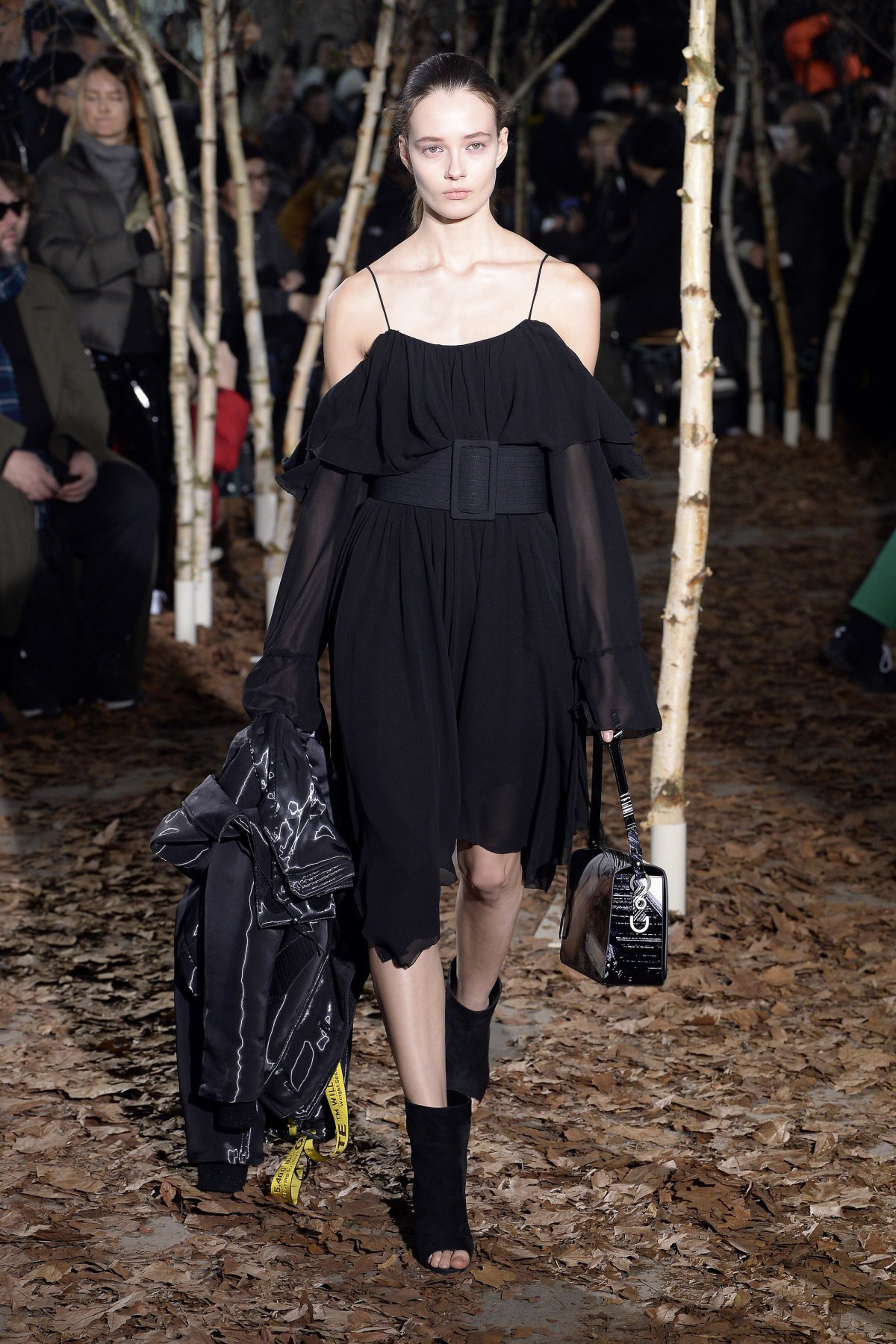 off_white_look_26_2017_aw_mens.jpeg