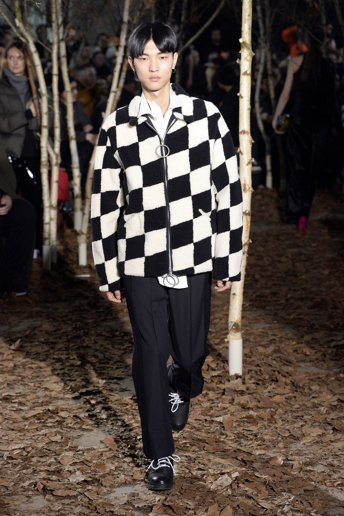 off_white_look_28_2017_aw_mens.jpeg