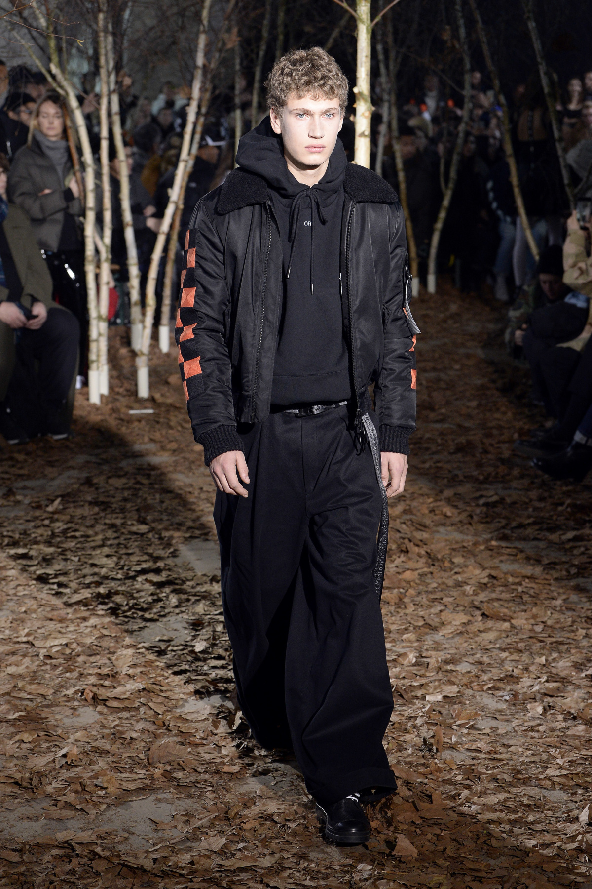 off_white_look_31_2017_aw_mens.jpeg