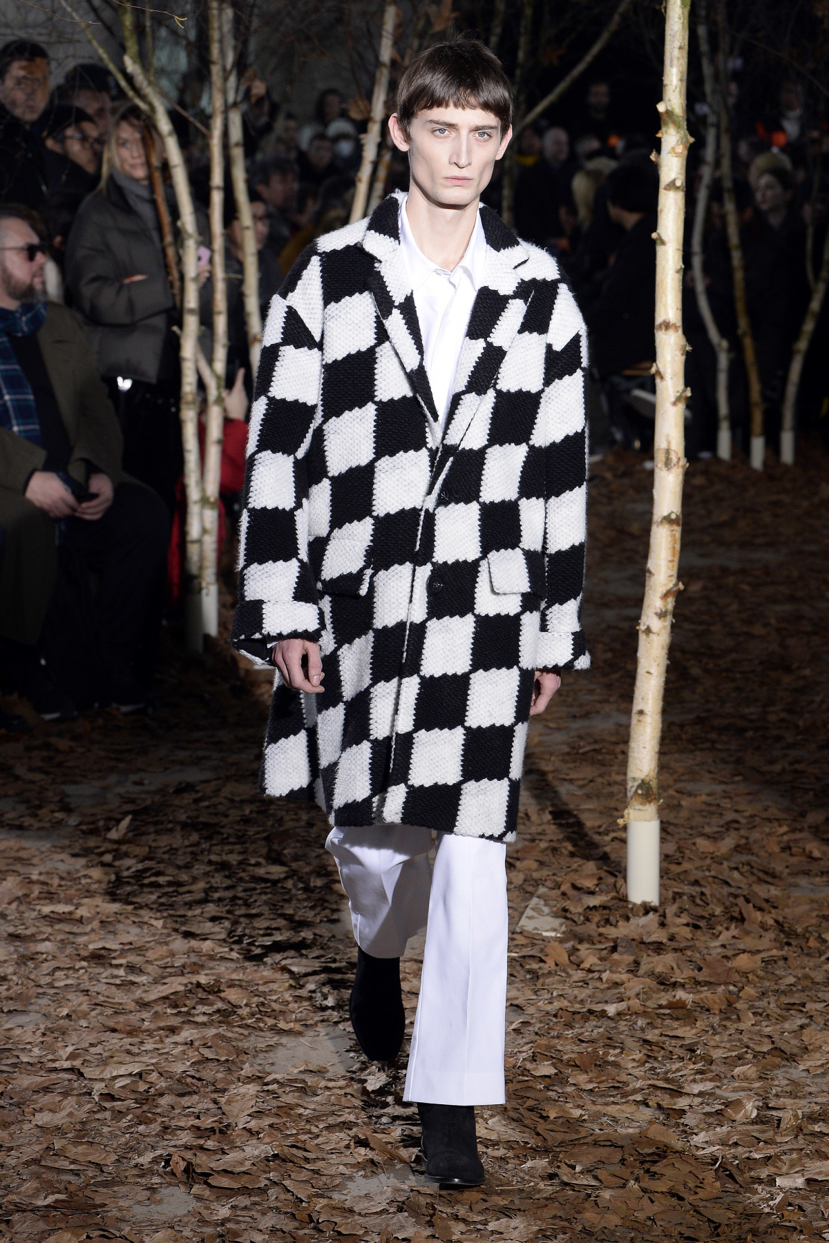 off_white_look_34_2017_aw_mens.jpeg