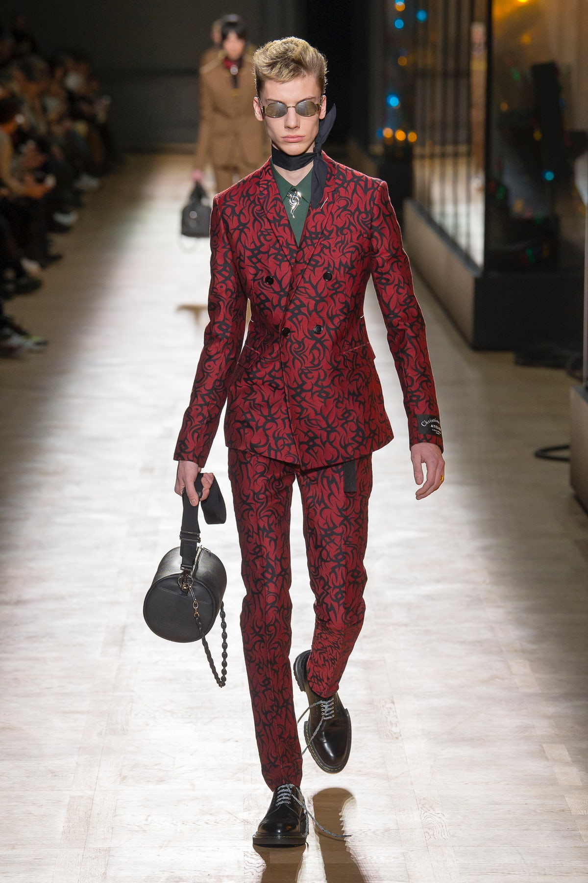 dior_homme_look_28_menswear_autumn_2018.jpeg