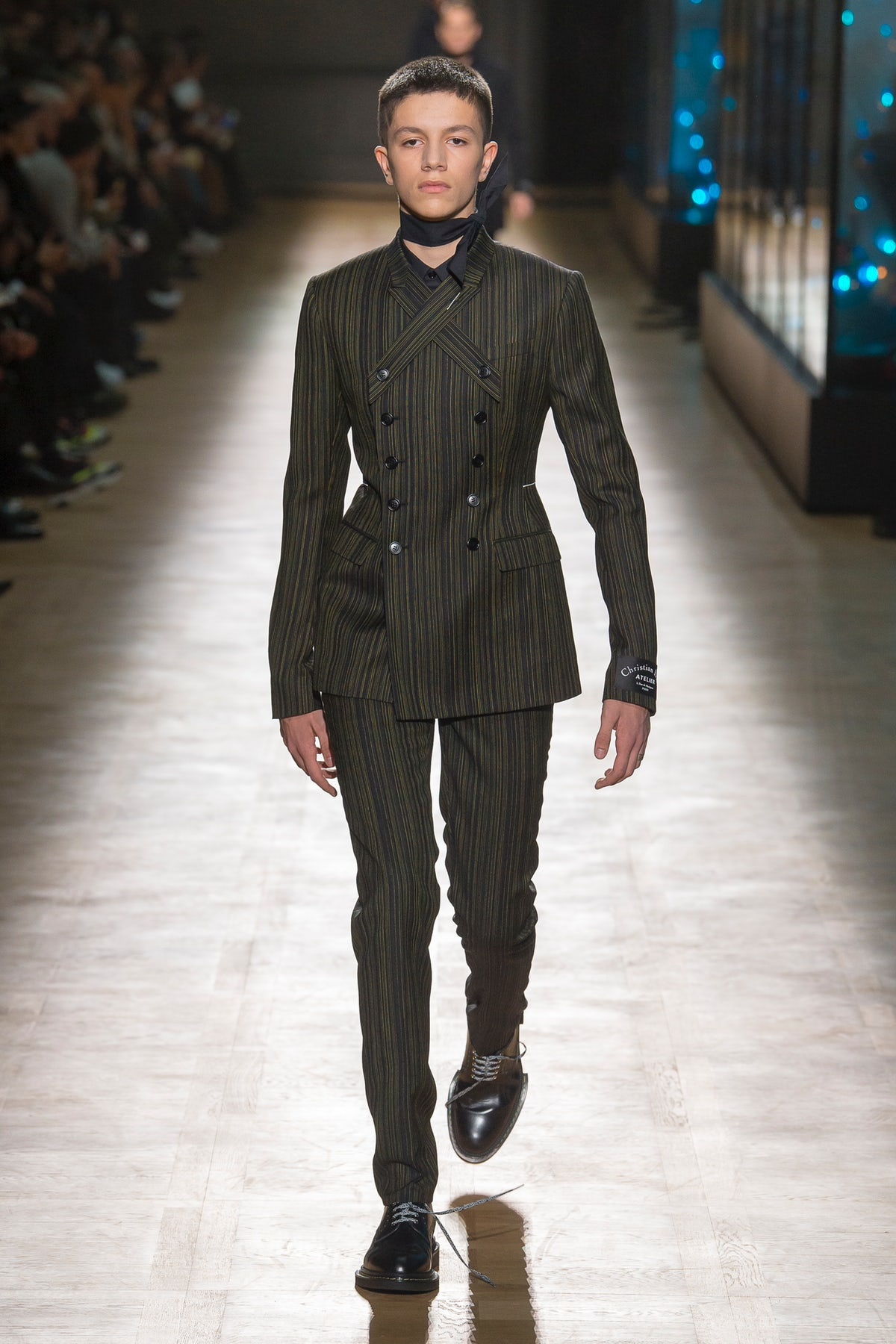 dior_homme_look_42_menswear_autumn_2018.jpeg