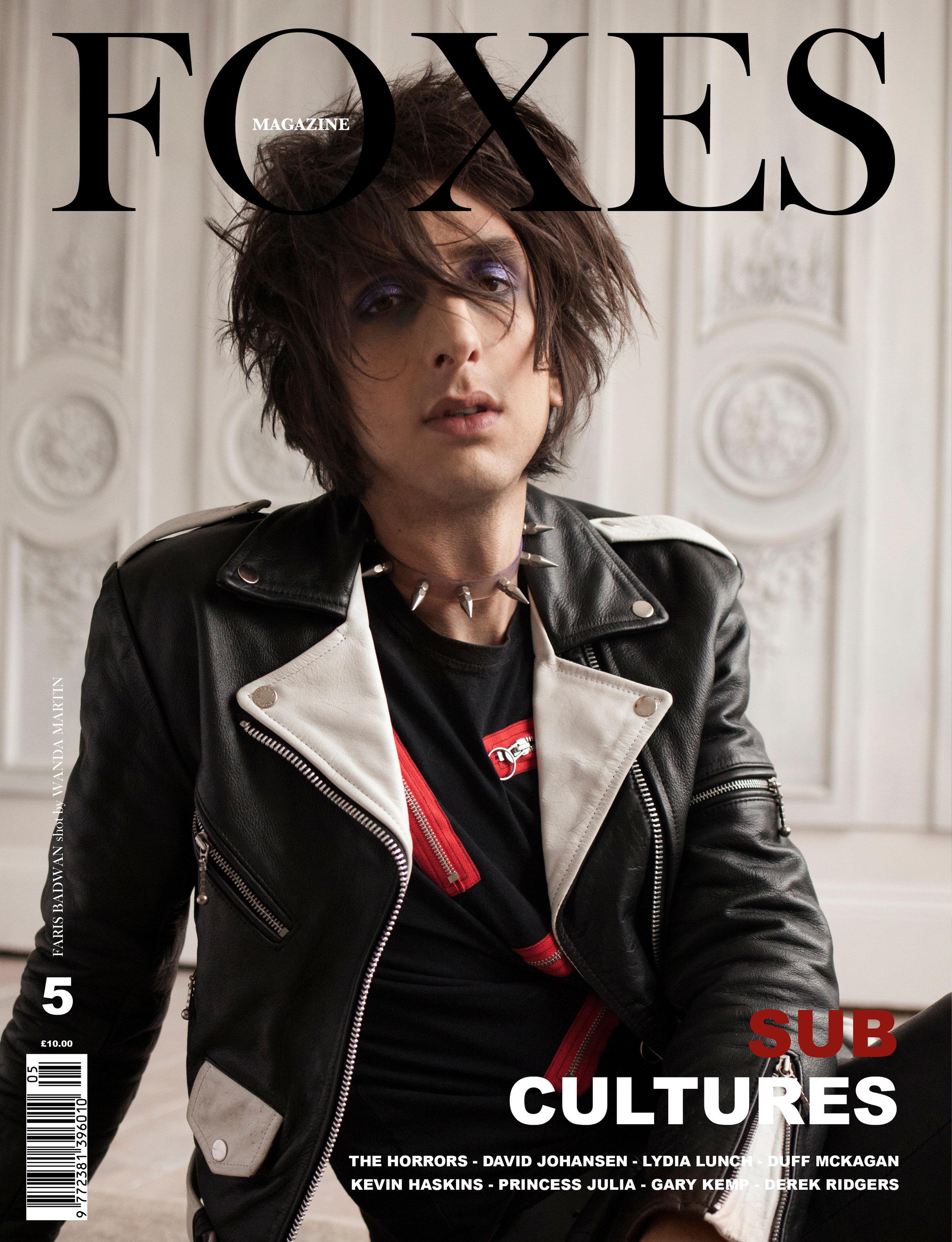 FARIS+BADWAN+COVER.jpg