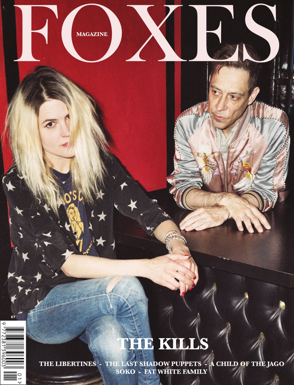 FOXES_103_THE_KILLS.png