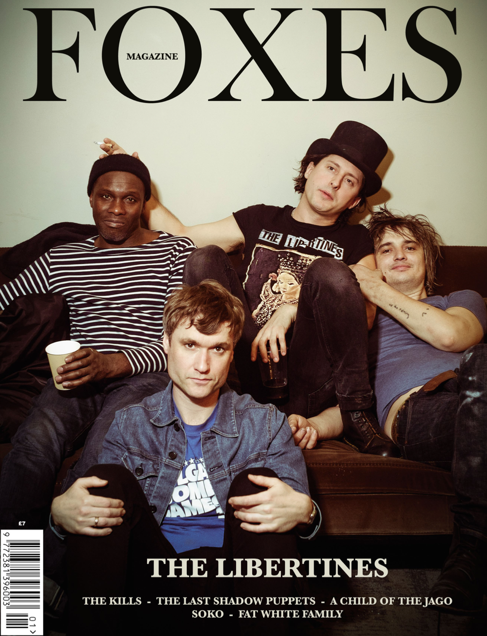 FOXES_104_THE_LIBERTINES.png
