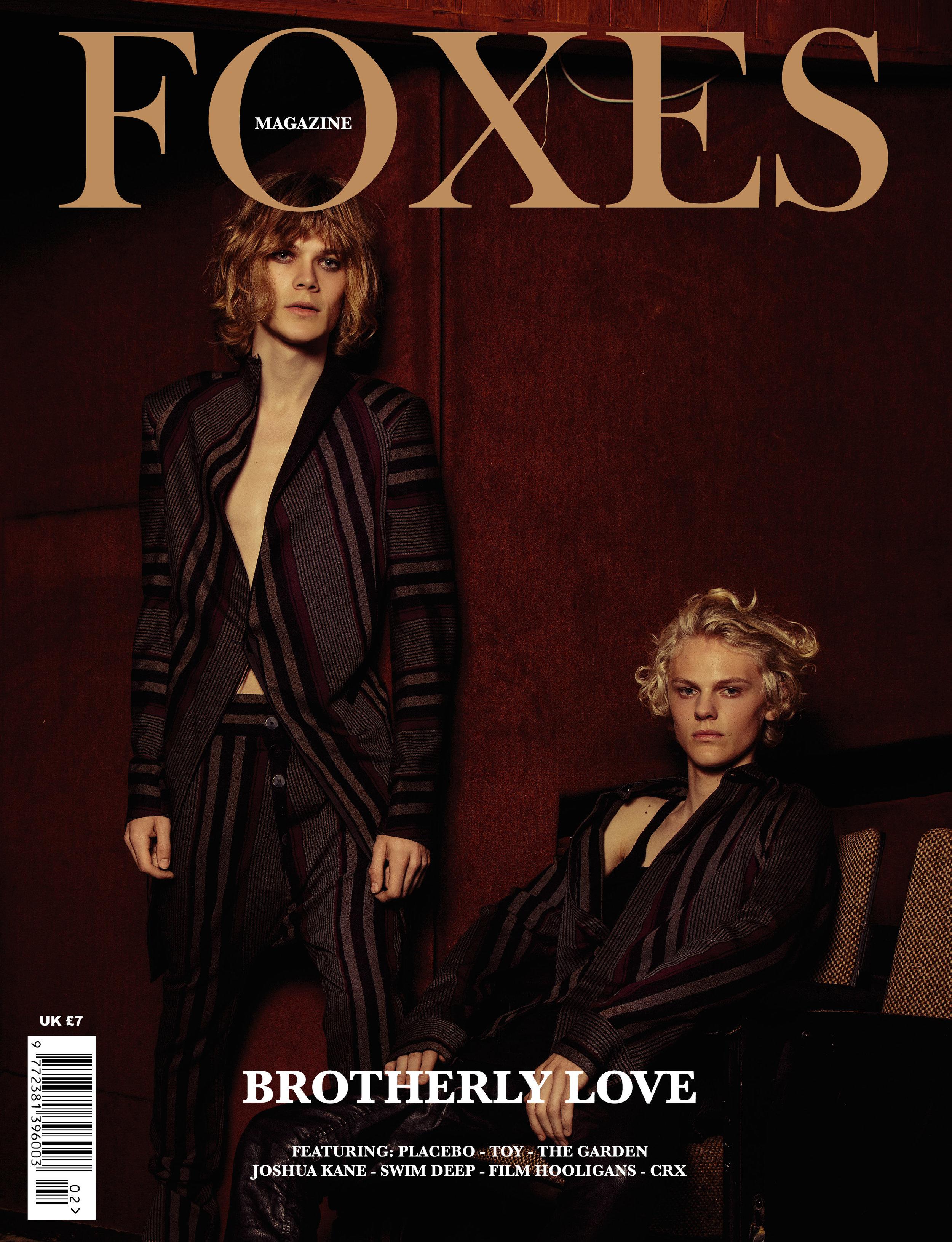 FOXES_201_INGMAR_FINN.jpg