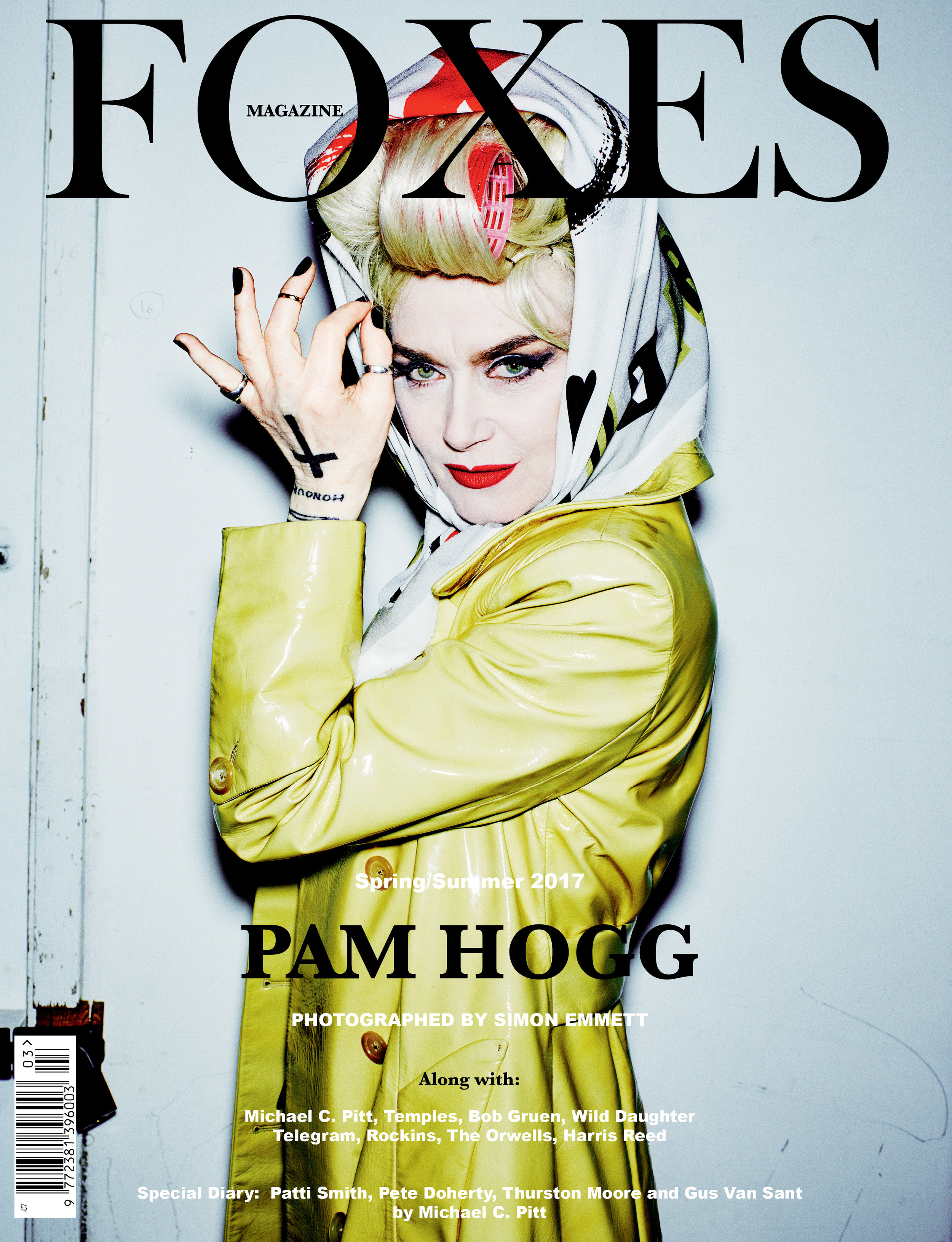FOXES_301_PAM_HOGG.jpg