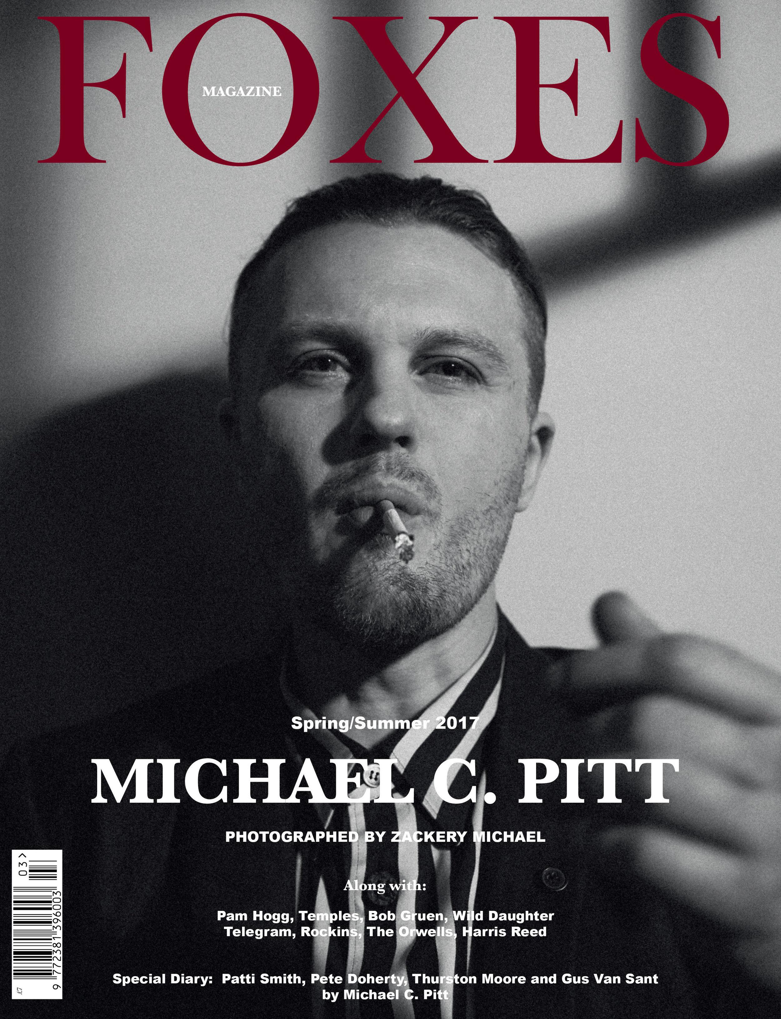 FOXES_304_MICHAEL_PITT.jpg