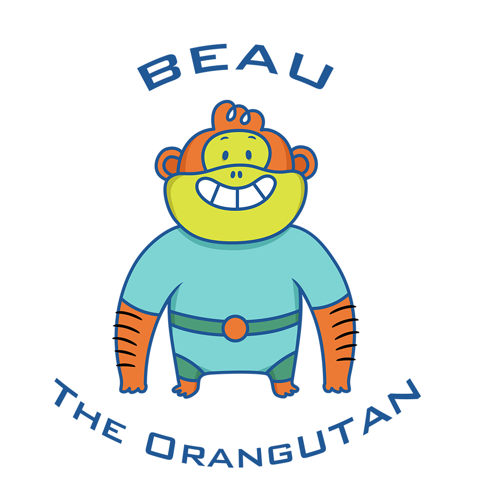 Character Plate-Beau.png