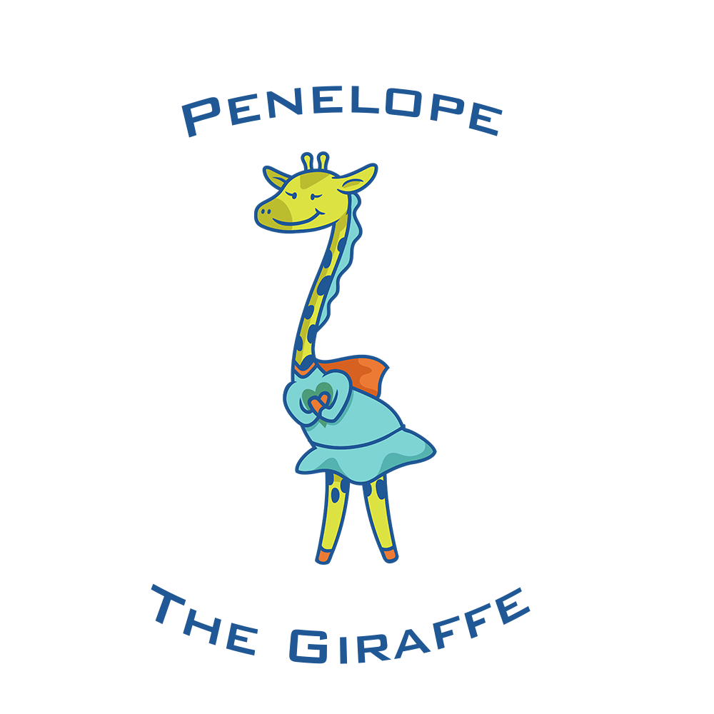 Character Plate-Penelope.png