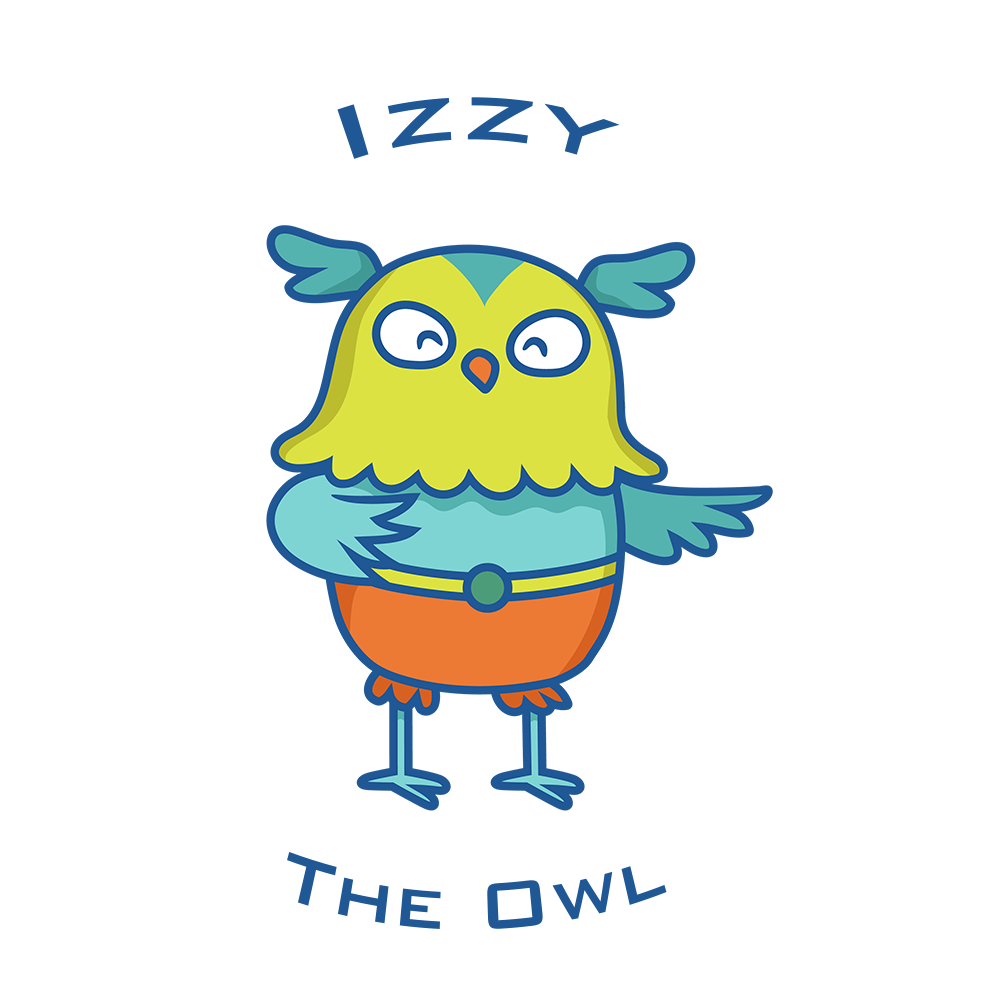 Character Plate-Izzy.png
