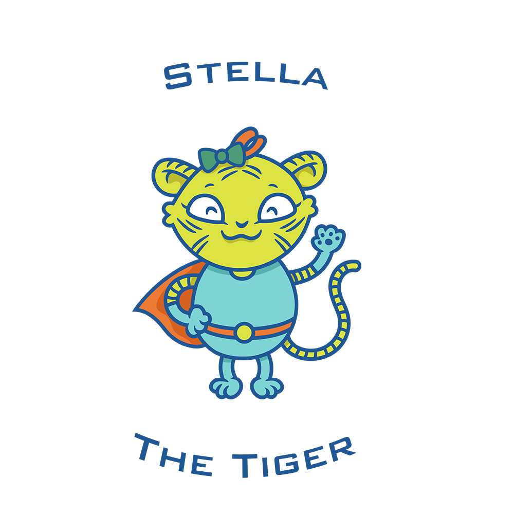 Character Plate-Stella.png