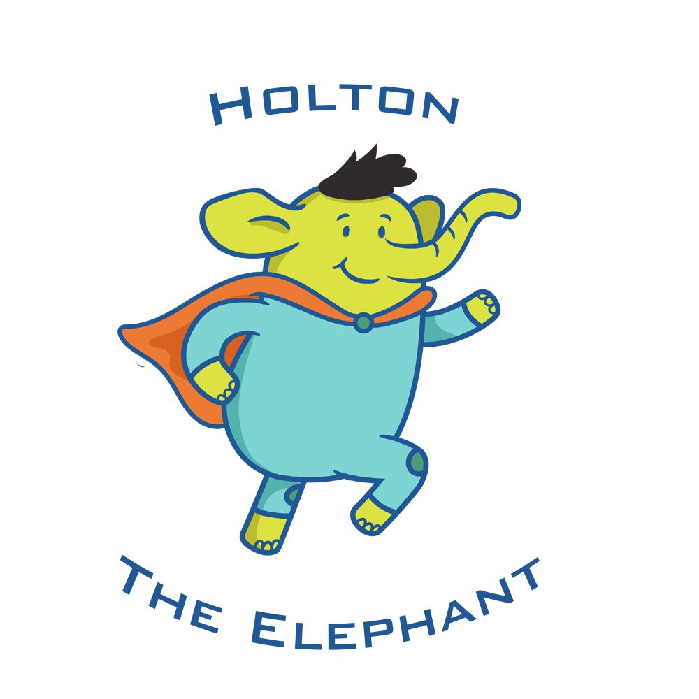 Character Plate-Holton2.png