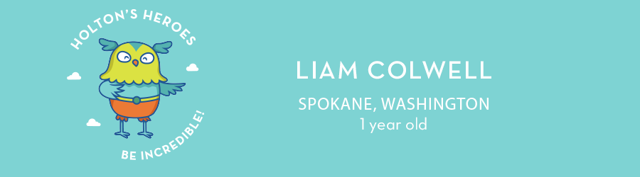 Liam Banner Image.png