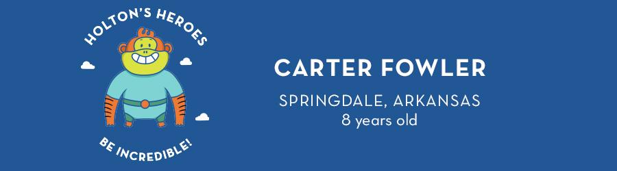Carter Fowler Banner.jpg