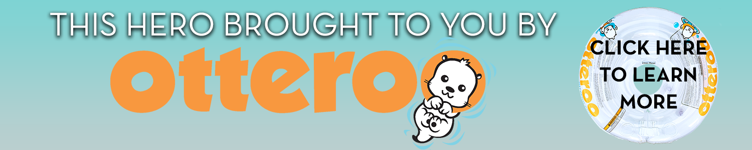 Otteroo Banner.png