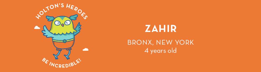Zahir Banner.png