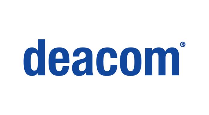 deacom.png