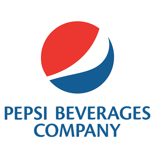 pepsi-beverages-company.png