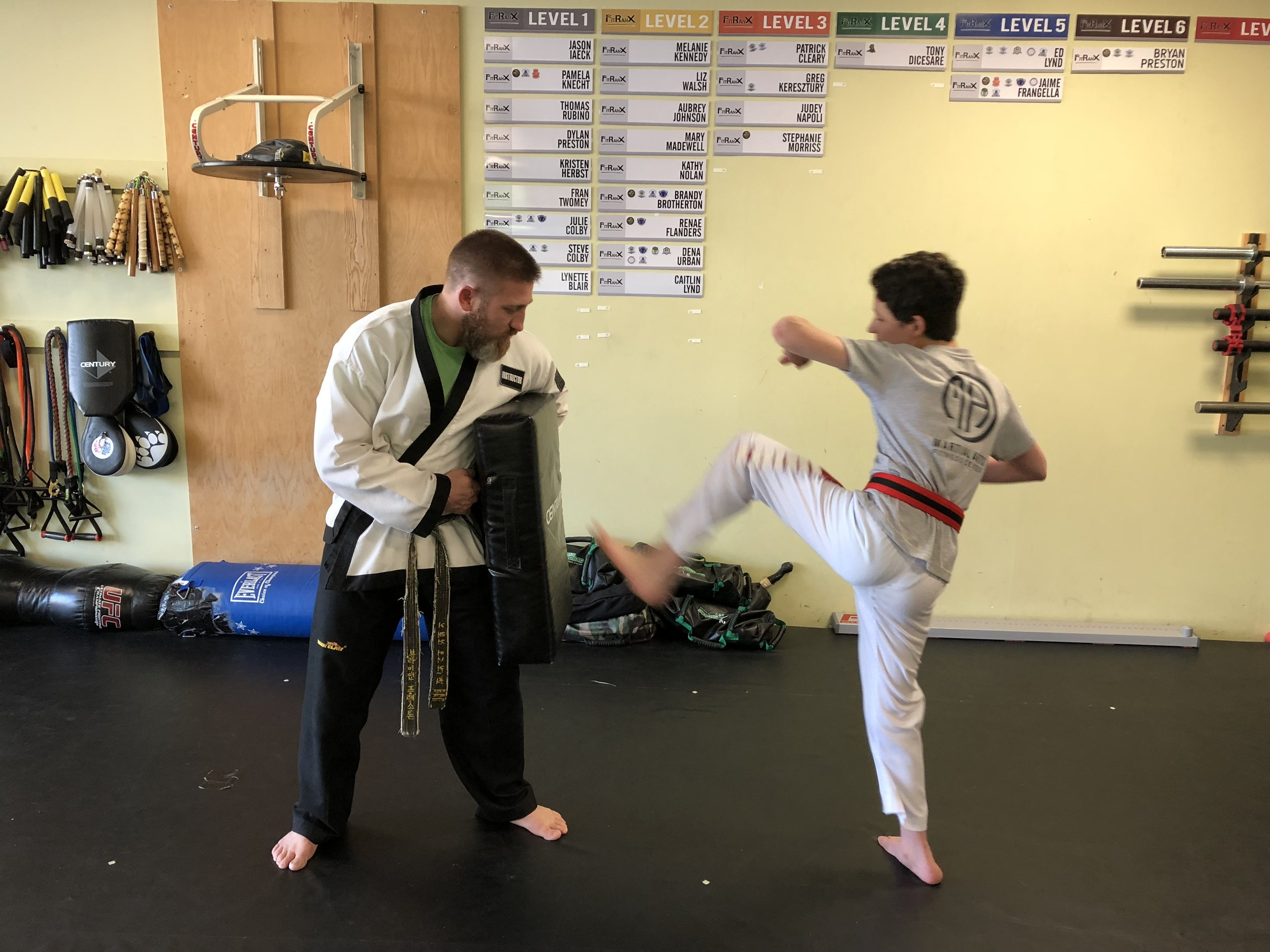 Chase Karate Leg.jpg