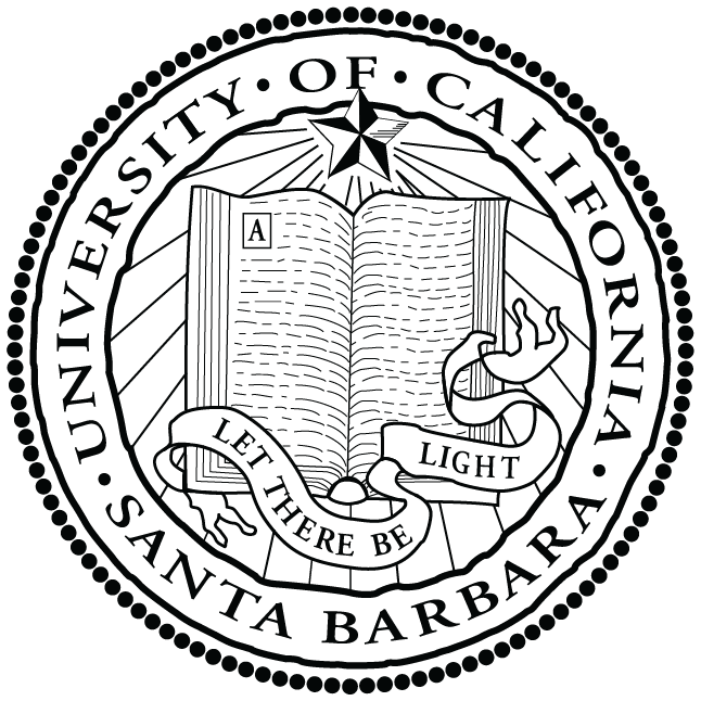 UC-Santa-Barbara-seal-Black RGB.png