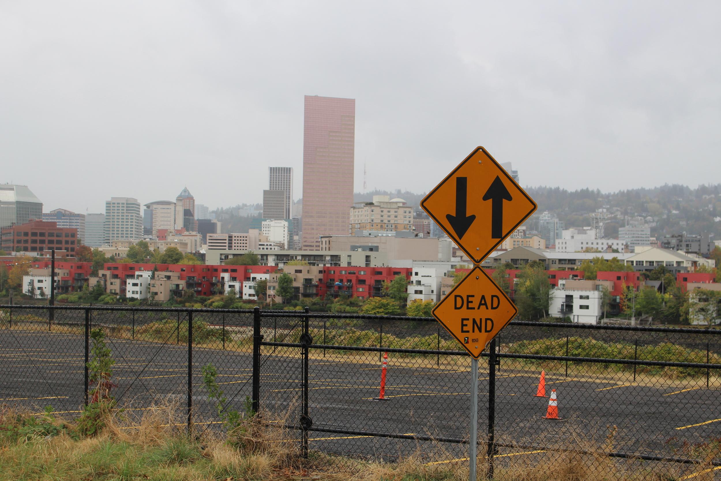 @Portland