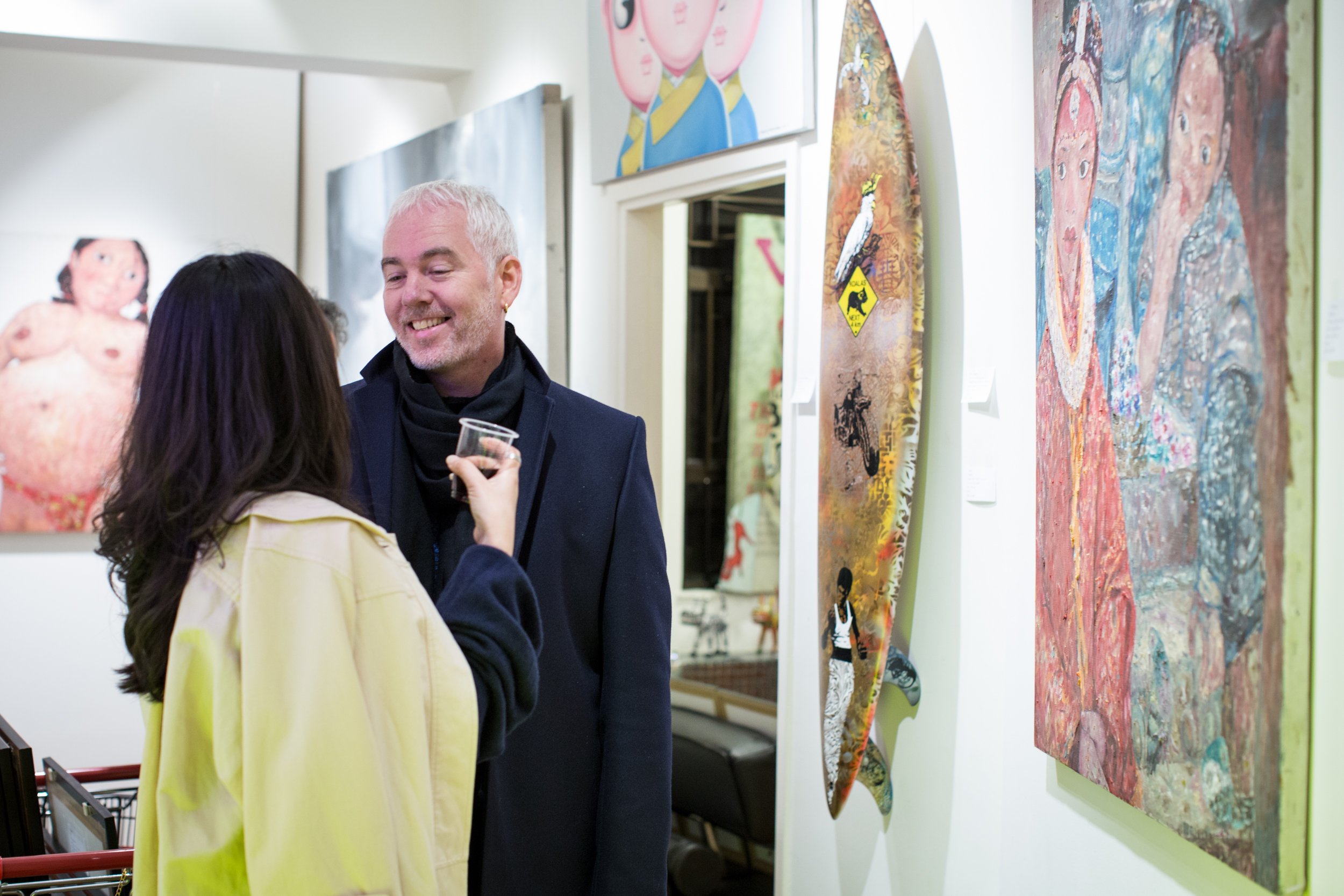 ArtSupermarket+Event+Feb2014-2-3085024512-O.jpg