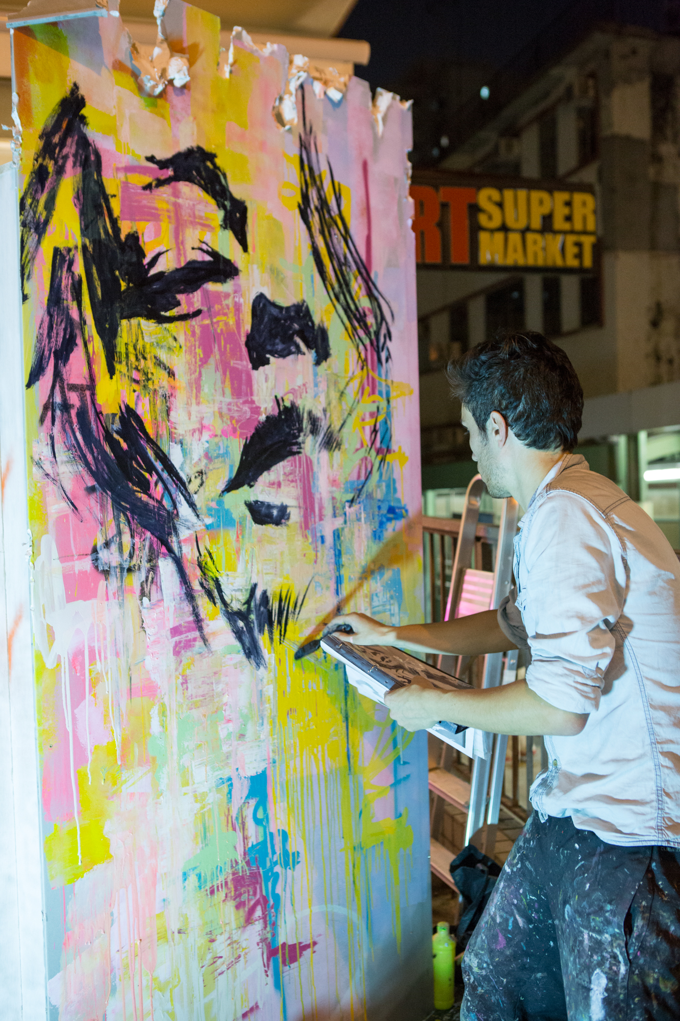 ArtSMlivepainting-43-2857387736-O.jpg
