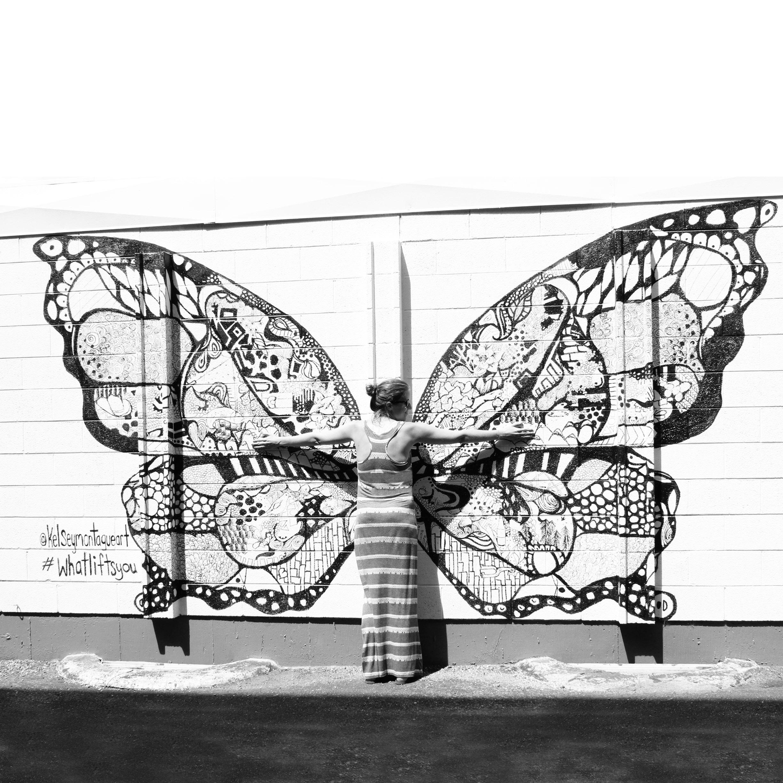 Colorado-Butterfly-instagram.jpg