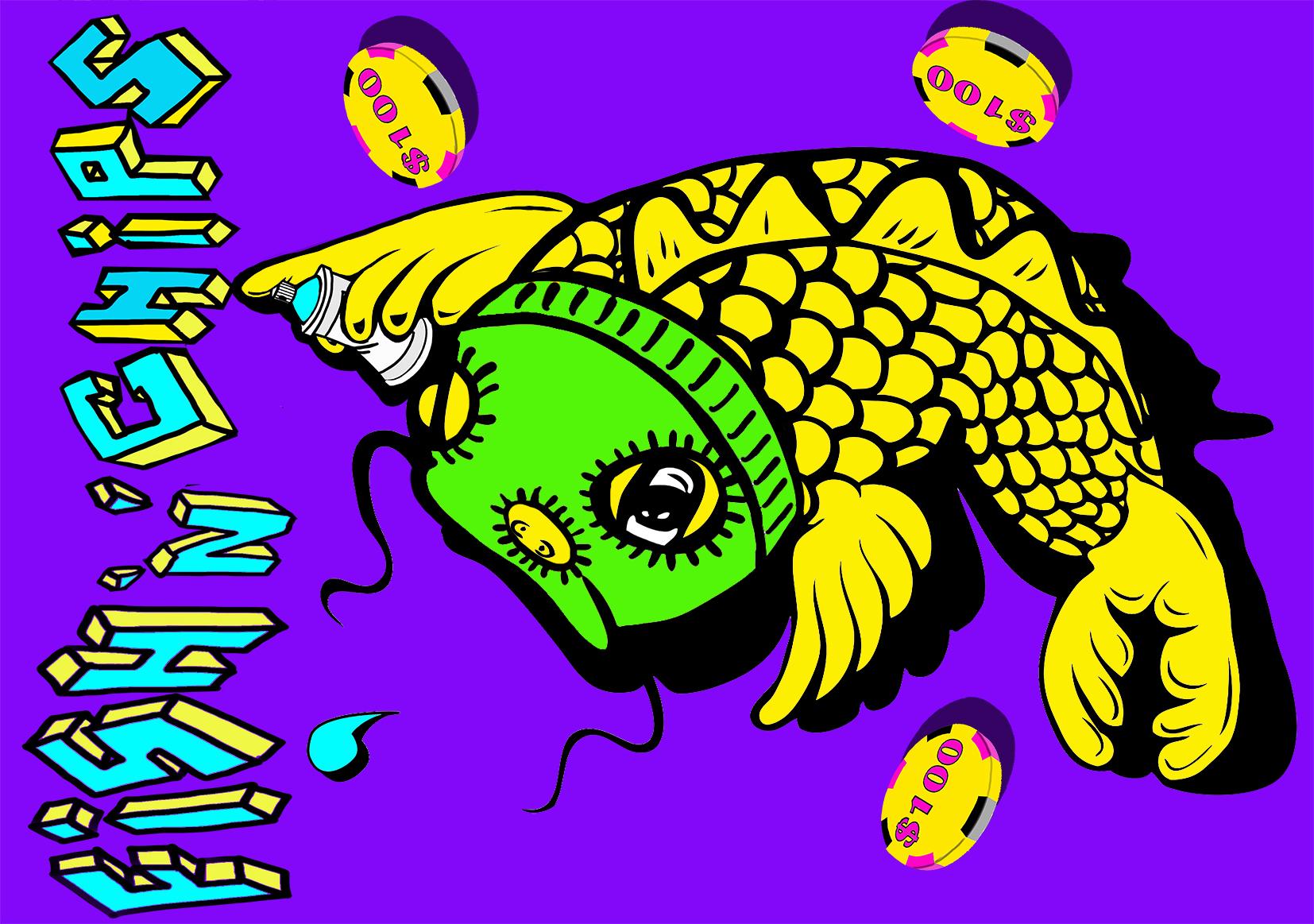 Fish 'n' Chips Exhibition Key Visual.jpg