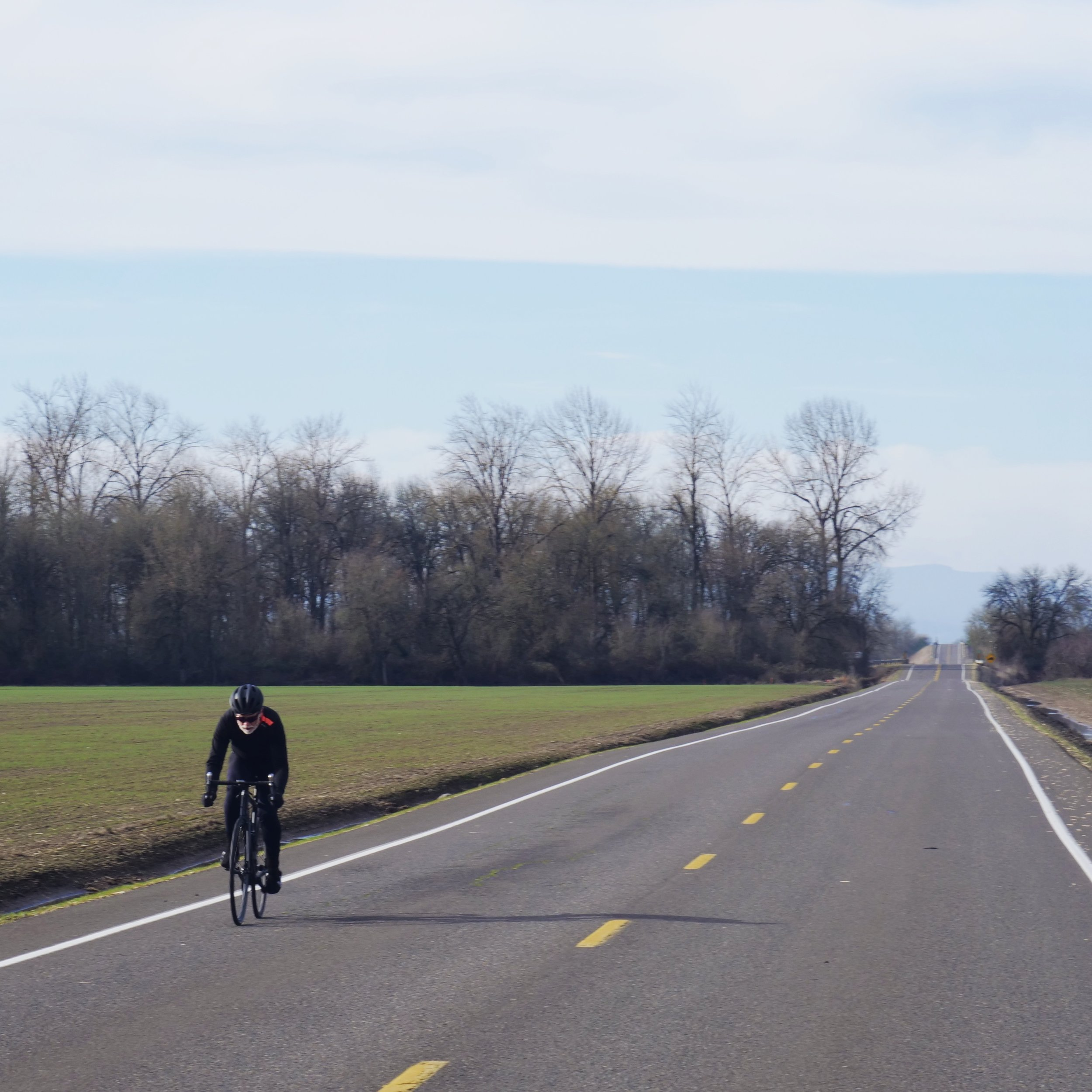 sykkel lang vei.jpeg
