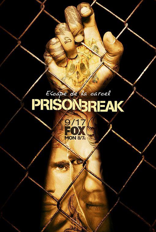 prison_break_ver4.jpg