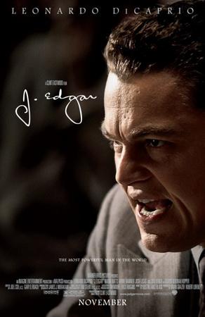 J._Edgar_Poster.jpg