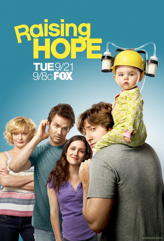 Raising_Hope_S1_Poster_01.jpg