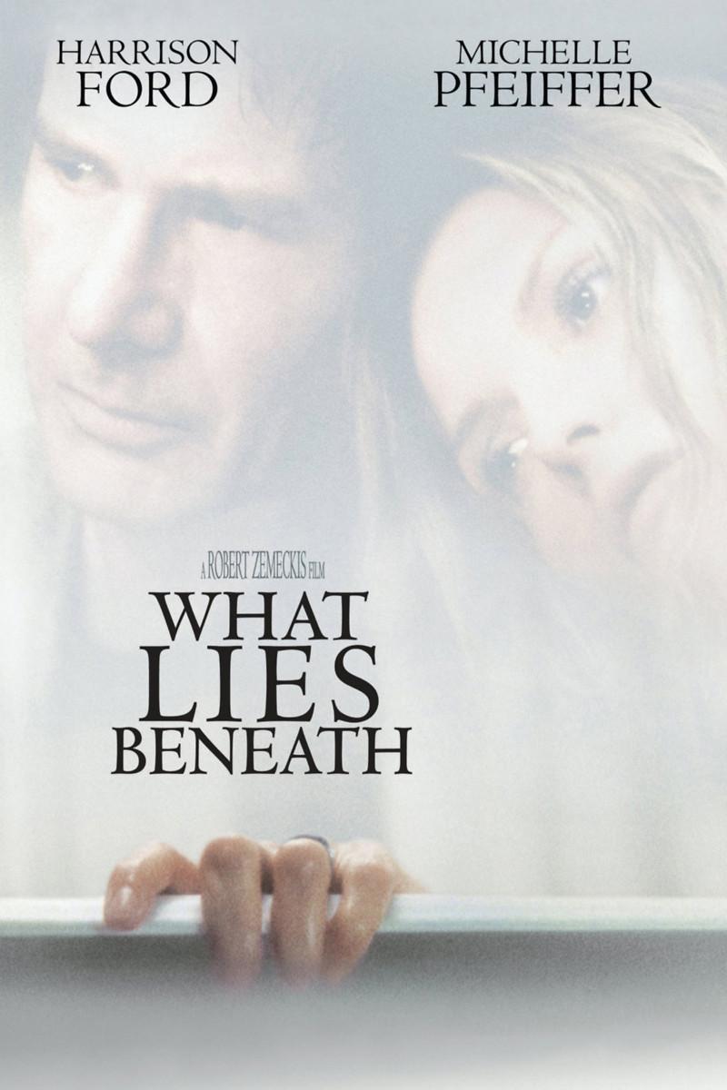 What-Lies-Beneath-2000-movie-poster.jpg