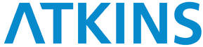 atkins_logo.jpg