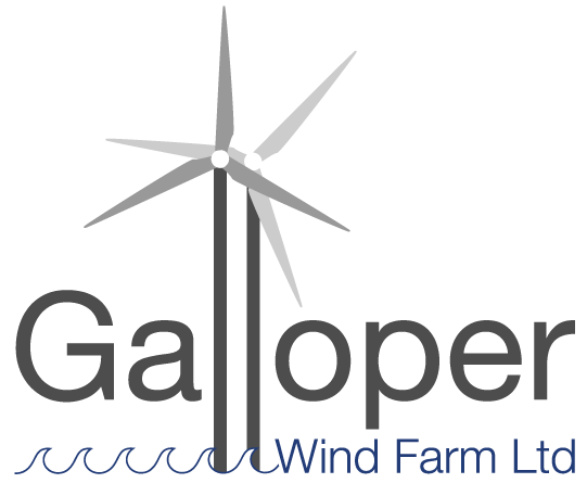 Galloper-Wind-Farm-Ltd-logo.png
