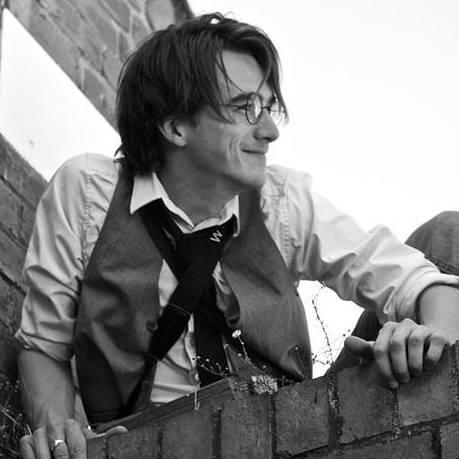 Gabriel Bergmoser