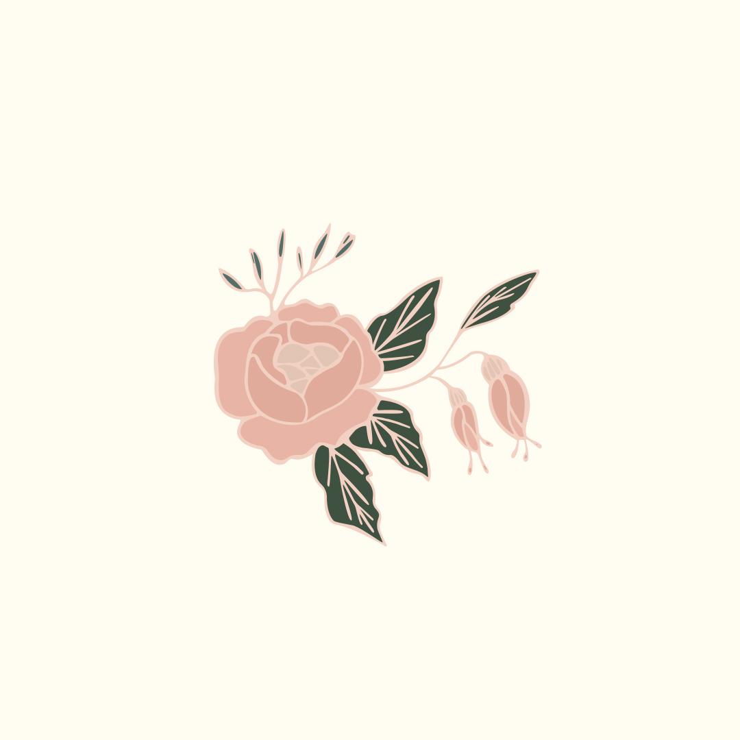Floral_3IG.jpg